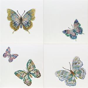 Close Out - Artistry Butterflies