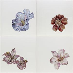 Close Out - Artistry Florets