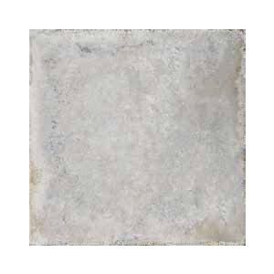 Caruso Efeso 12x12