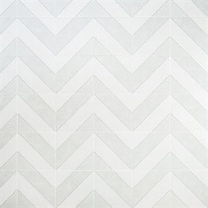 Artstract Diagonals Ash