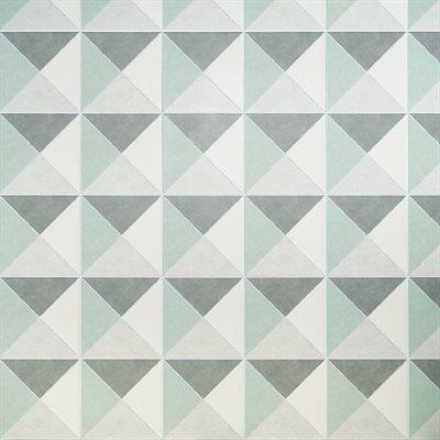 Artstract Diamond Sage