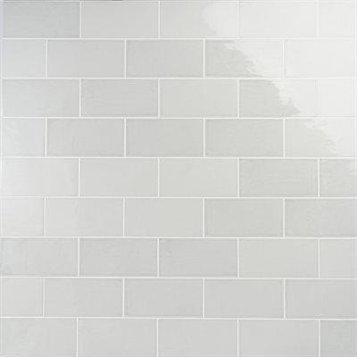 Scatoloni Grigio 5x10