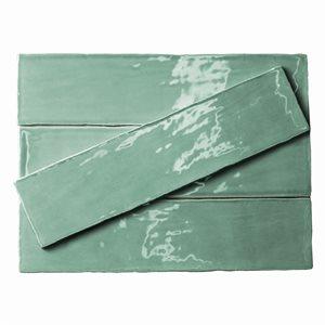 Masia 3x12 Jade