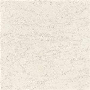 Marmi D'Italia Bianco Gioia 6x6 Matte