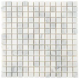 Asian Statuary 3 / 4x3 / 4 Squares