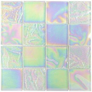 Aqueous - Sanibel 3x3