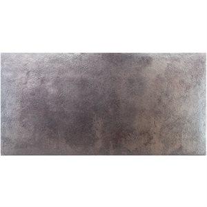 Diesel Diving - Metal Grey