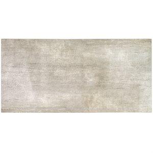 Dewit Grey Polished  18x36