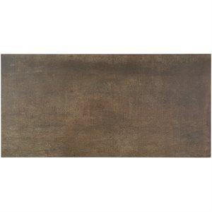 Dewit Rust Matte 18x36