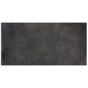 Thread Dark 12x24