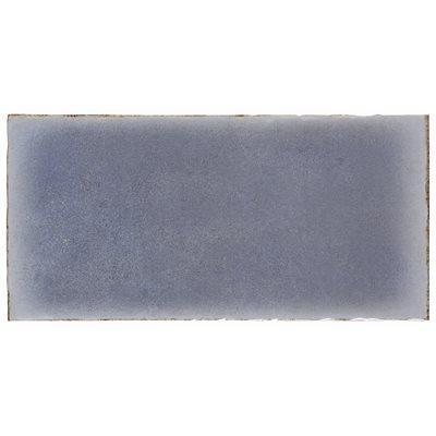 Baylight Blue 6x12