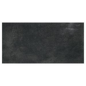 Blacksmith Venom 12x24