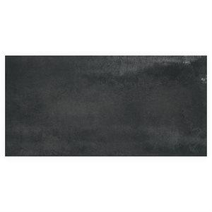Blacksmith Venom 24x48