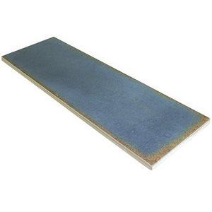 Bernalillo Blue 4x12