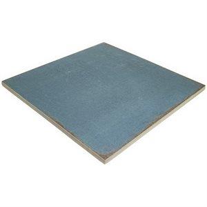 Bernalillo Blue 8x8