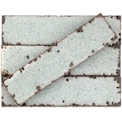 Bahari Brick Caspian 3x12