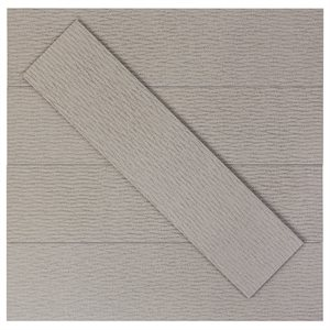 Close Out - Surface Stone Grigio Tex3 6x24