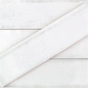 Alchimia White